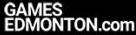 Games Edmonton